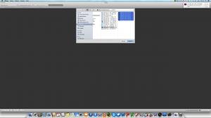 Capture d'écran 2014-01-01 à 20.48.13