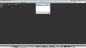 Capture d'écran 2014-01-01 à 20.48.40