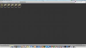 Capture d'écran 2014-01-01 à 20.50.19