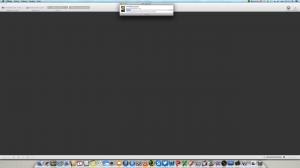 Capture d'écran 2014-01-01 à 21.11.14