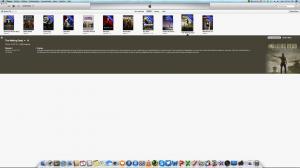 Capture d'écran 2014-01-01 à 21.14.39